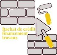 Qu'est-ce que la solution de rachat de crédit?