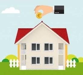 Définition du rachat de crédit immobilier