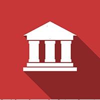 Quelles banques proposent la solution de rachat de crédit ?