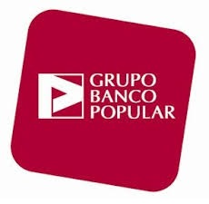 Meilleures banques rachat de crédit : Banco Popular France