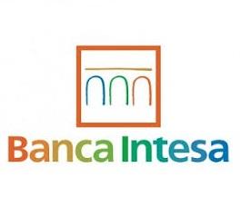Meilleures banques rachat de crédit : Banca Intesa