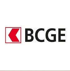 Meilleures banques rachat de crédit : Banque Cantonale de Genève