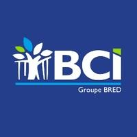 Meilleures banques rachat de crédit : Banque calédonienne d'investissement