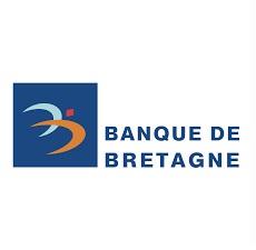 Meilleures banques rachat de crédit : Banque de Bretagne