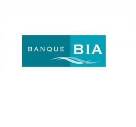 Meilleures banques rachat de crédit : Banque Intercontinentale Arabe