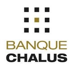 Meilleures banques rachat de crédit : Banque Chalus