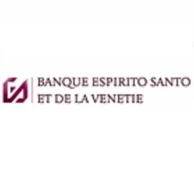 Meilleures banques rachat de crédit : Banque Espirito Santo et de Venetie