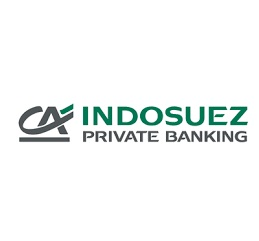 Meilleures banques rachat de crédit : BANQUE BGPI