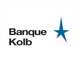 Meilleures banques rachat de crédit : Banque Kolb