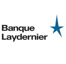 Meilleures banques rachat de crédit : Banque Laydernier