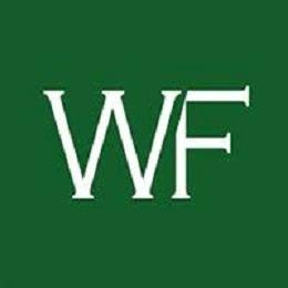 Meilleures banques rachat de crédit : Banque d'escompte & Banque Wormser Frères