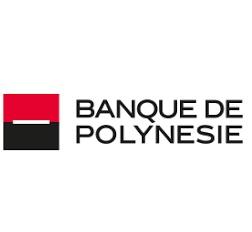 Meilleures banques rachat de crédit : Banque de Polynésie
