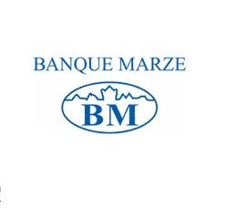 Meilleures banques rachat de crédit : Banque Marze
