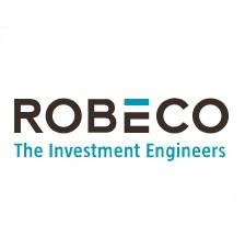 Meilleures banques rachat de crédit : Banque Robeco