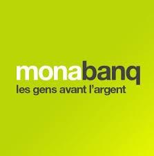 Meilleures banques  rachat de crédit : Banque Cofevi ou Monabanq