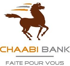 Meilleures banques rachat de crédit : Banque Chaabi
