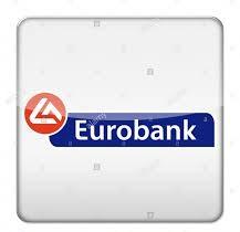 Meilleures banques rachat de crédit : Eurobank