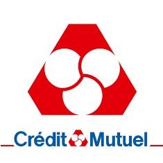Meilleures banques rachat de crédit : Banque BECM