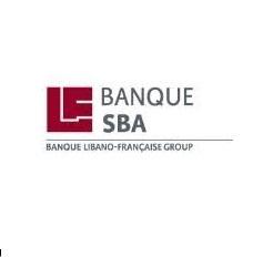 Meilleures banques rachat de crédit : Banque SBA