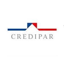 Meilleures banques rachat de crédit : Credipar ou Compagnie générale de crédit aux particuliers