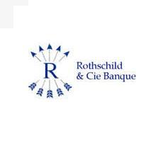 Meilleures banques rachat de crédit : Banque Edmond de Rothschild