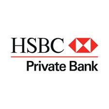 Meilleures banques rachat de crédit : Banque HSBC