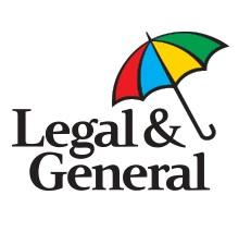 Meilleures banques rachat de crédit : Legal & General Bank