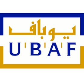 Meilleures banques rachat de crédit : UBAF Banque