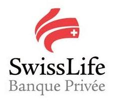 Meilleures banques rachat de crédit : SwissLife banque