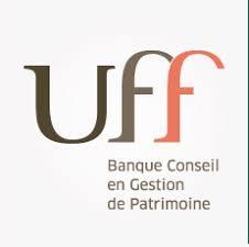 Meilleures banques rachat de crédit : UFF Banque