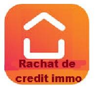 Faire un rachat de crédit immobilier en 2020