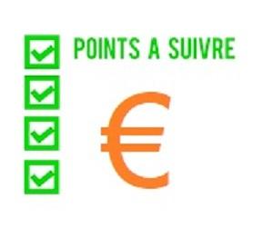 Quelles sont les étapes pour un rachat de crédit ?