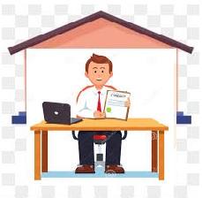 Comment procéder pour faire un rachat de prêt hypothécaire?