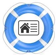 Importance de l'assurance emprunteur dans le rachat de crédit immobilier