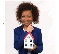 Faire un rachat de crédit immobilier avec un seul salaire
