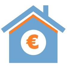 Rachat de crédit immobilier pour propriétaire