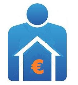 Ce qui est bon à savoir sur le rachat de crédit immobilier avec trésorerie