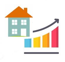 Rachat de crédits immobilier et la loi Scellier